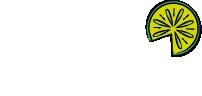 Yakabuna Logo